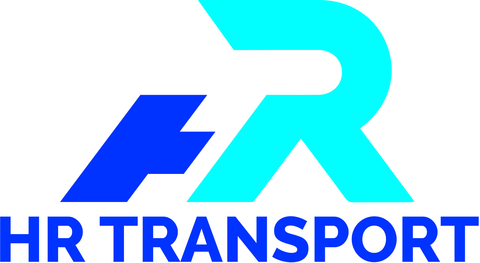 Transportation in Bangladesh | Rental and Logistic Support