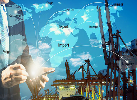 logistic_services.img